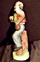 Man FigurineAA18-1331 Vintage UCGC image 5