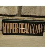 MAC Hyper Real Glow Palette-- Flash+Awe, Rosy Glow, Light of the Party 1... - $40.00