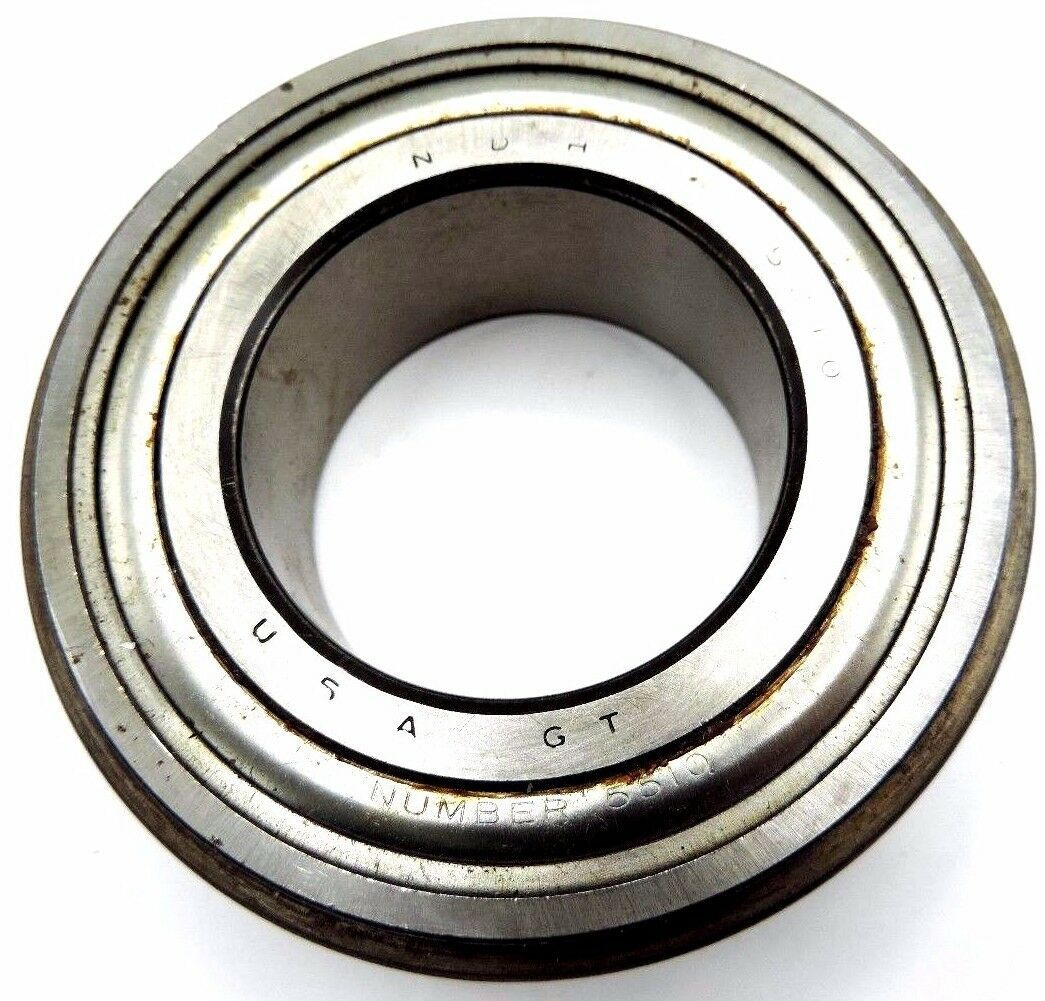NDH / DELCO 5510 BALL BEARING