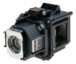 Epson ELPLP46 Oem Lamp For EB-500KG EB-G5000 EB-G5200 EB-G5200W - Made By Epson - $574.95