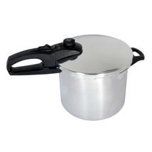 Better Chef 4QT Pressure Cooker - $83.40