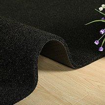 HUAHOO Black Non Slip Runner Entrance Mat for Lobbies and Indoor Entranc... - €109,70 EUR