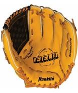 Franklin Sports Baseball and Softball Glove - Field Master - Baseball an... - $24.44