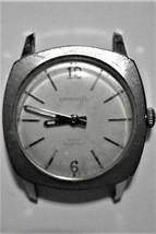 Vintage 1974 Men's 7j Caravelle Wind Up Watch - $39.95