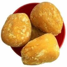 Indian Health Beneficial Sugar Alternative Jaggery (gud) Balls 900gm 100... - $23.74