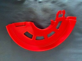 Fisher Price Take Turns Skyway 1 Replacement Ramp Piece 17-18 *NEW* dd1 - $6.99