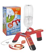 Aquapod Bottle Launcher - Launch 2 Liter Bottles Up to 100 ft in The Air - $35.17