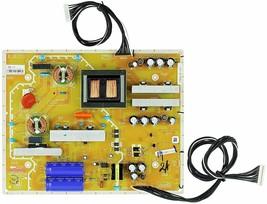 """Sanyo 55"""" DP55D33-02 1LG4B10Y13300 Z7ME Power Supply Board unit - $49.50"""