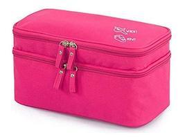 PANDA SUPERSTORE Practical Waterproof Dry Bags/Storage Bags, 11.41''5.9''6.69'',