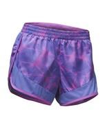 The North Face women SP Altertude Hybrid shorts linear running training - $19.80