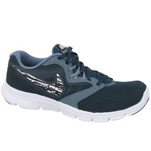 Nike Shoes Flex Experience 3 GS, 653701008 - $113.00