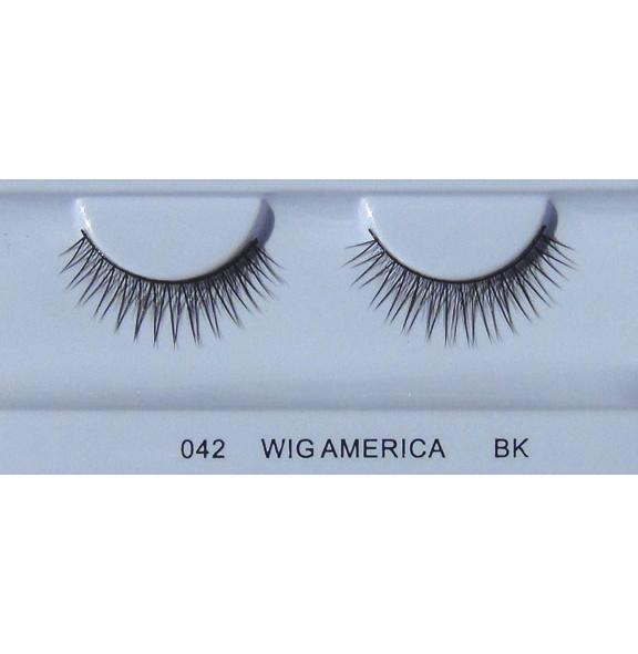 Wig539  1