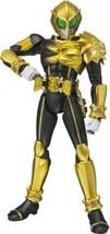 NEW S.H.Figuarts Masked Kamen Rider Wizard BEAST Action Figure BANDAI fr... - $40.65