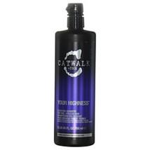 CATWALK by Tigi - Type: Shampoo - $30.42