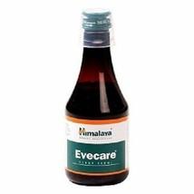 3 X Evecare Sirup Verbessern Fruchtbarkeit Regulieren Menstruation Cycle... - $46.01