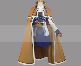Customize Mushoku Tensei Roxy Migurdia Cosplay Costume - $145.00