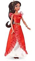 Disney Collection Princess Elena of Avalor Classic 12 Inch Doll - $16.78