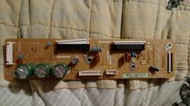 Samsung BN96-22092A (LJ92-01852A) X-Buffer Board LJ41-10137A - $12.99