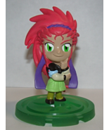 Tenchi Muyo! Series two - Washu - $12.00
