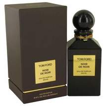 Tom Ford Noir De Noir by Tom Ford Eau de Parfum Spray 8.4 oz (Women) - $643.95