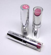 Lot of 50 COVERGIRL OUTLAST Longwear + Moisture Lipstick 0.12oz/3.4g - $44.55