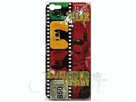 JAPAN Attack On Titan Official Licensed Colossal Titan iPhone 5 5S SE St... - £6.08 GBP