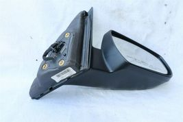 13-15 Chevy Malibu Sideview Power Door Wing Mirror Passenger Right - RH image 7