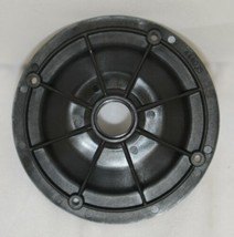Unbranded 532444035 Cover Wheel Clutch Replacement Part image 1