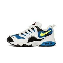 Nike Shoes Air Terra Humara 18, AO1545100 - $223.00