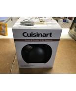 Cuisinart Steam & Soothe 2 qt Teakettle - $18.60