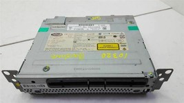 Audio Equipment Radio Am-fm-cd Receiver 1 Din Fits 14-16 BMW 228i 529077 - $191.07