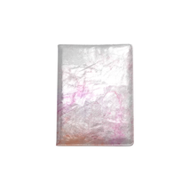 Journal/Notebook B5 by Voyageart - Winds of Change (Serenity) - $30.00