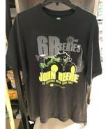 John Deere XL Men's T-Shirt - $20.50