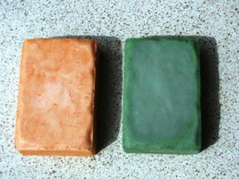 "15 DIY Driveway Paver Molds Supply Kit Makes 2.5"" Pavers For Pennies, Fast Ship image 2"