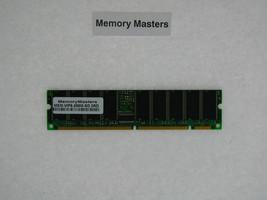 MEM-VIP6-256M-SD 256MB  Memory for Cisco 7500 Series VIP6-80