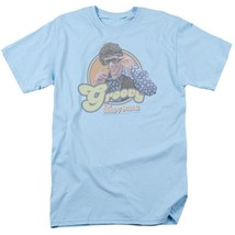 greg brady retro tv 1970s 70s tv show graphic tee for sale online store cbs135 at 800x thumb200