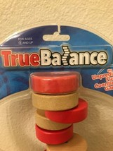 TrueBalance Educational STEM Toy for Adults Boys and Girls Coordination ... - $66.26