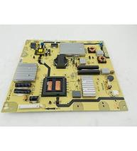 TCL - TCL LE50FHDE3010MMDAA Power Supply 40-E421C8-PWB1XG 81-PE421C8-PL290AA #P9