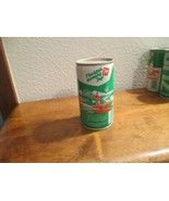Florida turning 7up vintage pop soda metal can FL Air Boat Everglades - $10.99