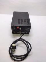 Omnichrome 160U Key Enabled Power Supply - Tested - $199.00