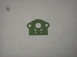 13001013410 (2 PACK) Genuine Echo Part Intake Gasket SRM GT PE - $9.99