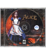 American McGee's Alice [PC Game] - $39.99