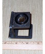 Magnifier 1 thumbtall