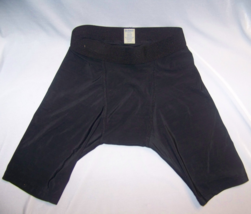 Dri Duke Compression Shorts Small Tactical Athlete Moisture Control Unisex image 6