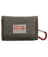 Rough Enough Mufti-Functional Classic Sport Outdoor Stylish Vintage Fanc... - €14,15 EUR