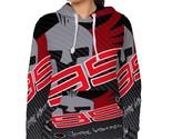 Jorge lorenzo racing moto gp   hoodie fullprint for women thumb155 crop