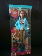 Barbie Cali Girl 2004 Mattel Asst. G8671 G9059 Unopened - $134.63