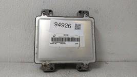 2008 Chevrolet Trailblazer Engine Computer Ecu Pcm Ecm Pcu Oem 94926 - $76.95