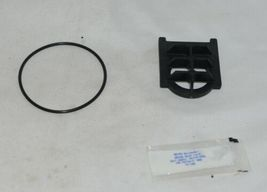 Watts 6006076 3/4 1 Inch Double Check Valve Total Repair Kit Lead Free image 5