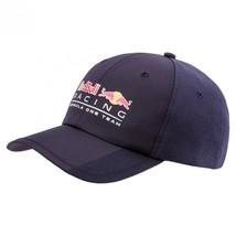 Men's Puma Bmw Red Bull Formula One Racing Team Adjustable Trucker Hat 02152501